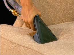 upholstery cleaning north hollywood