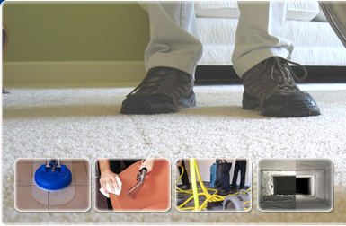 Azusa Carpet And Air Duct Cleaning, Carpet Cleaning, upholstery cleaning, air duct cleaning, tile and grout cleaning, water damage restoration